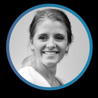 Sumari Potgieter | Social media & Marketing