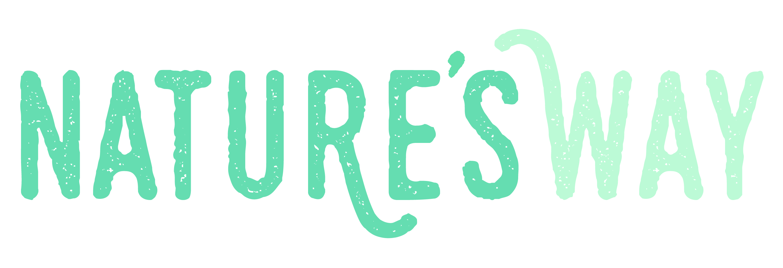 Logo3 02