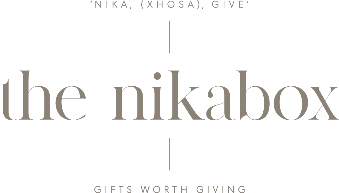 the nikabox
