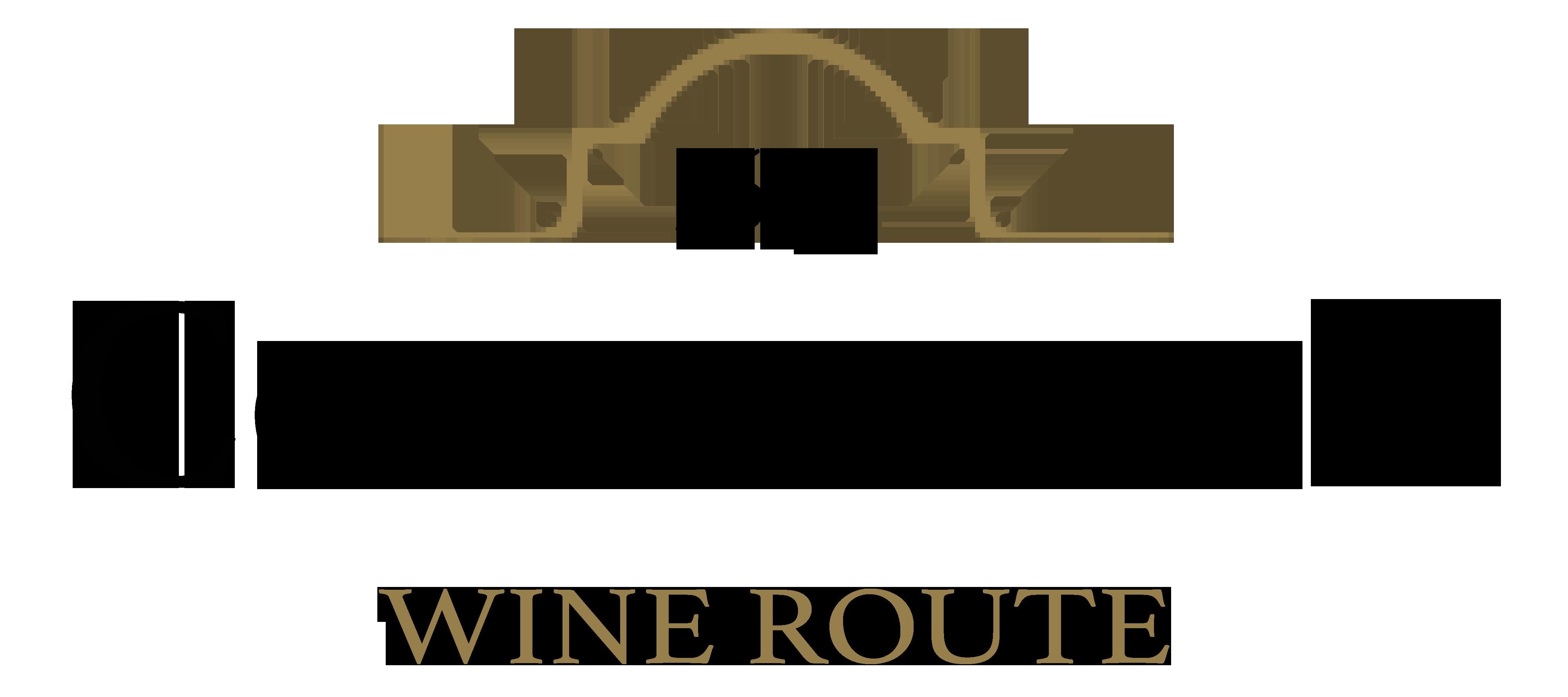 Constantia-Wine-Route