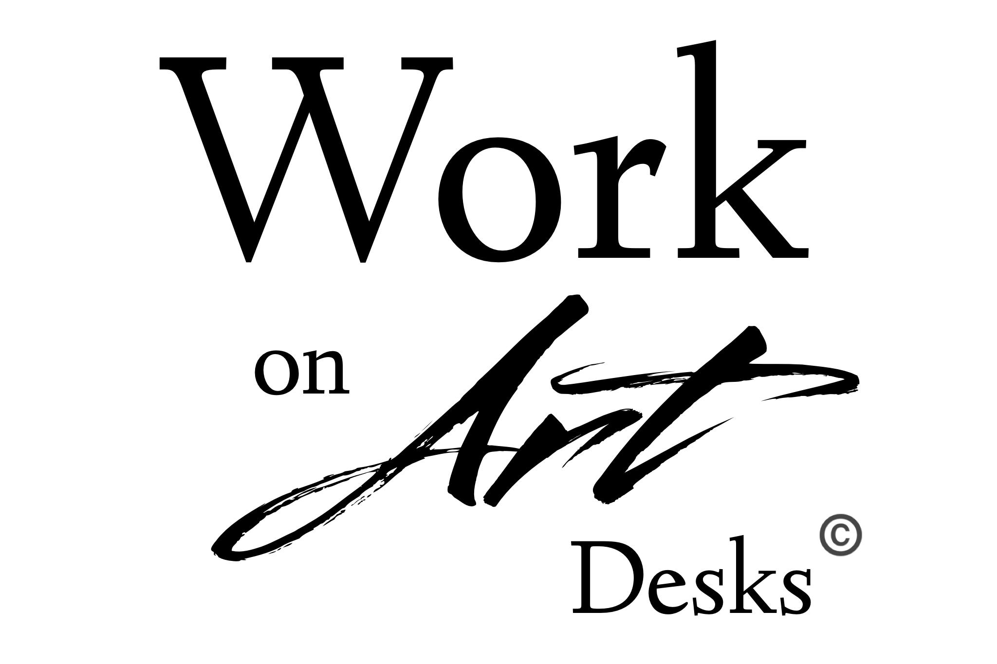 Work on Art
