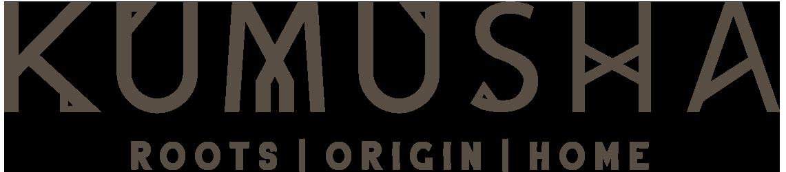 Kumusha Brands