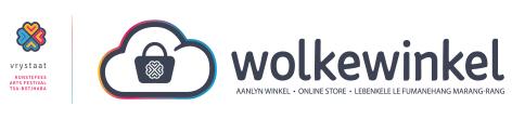 Websitelogolarger