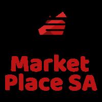 Logo png   200x200