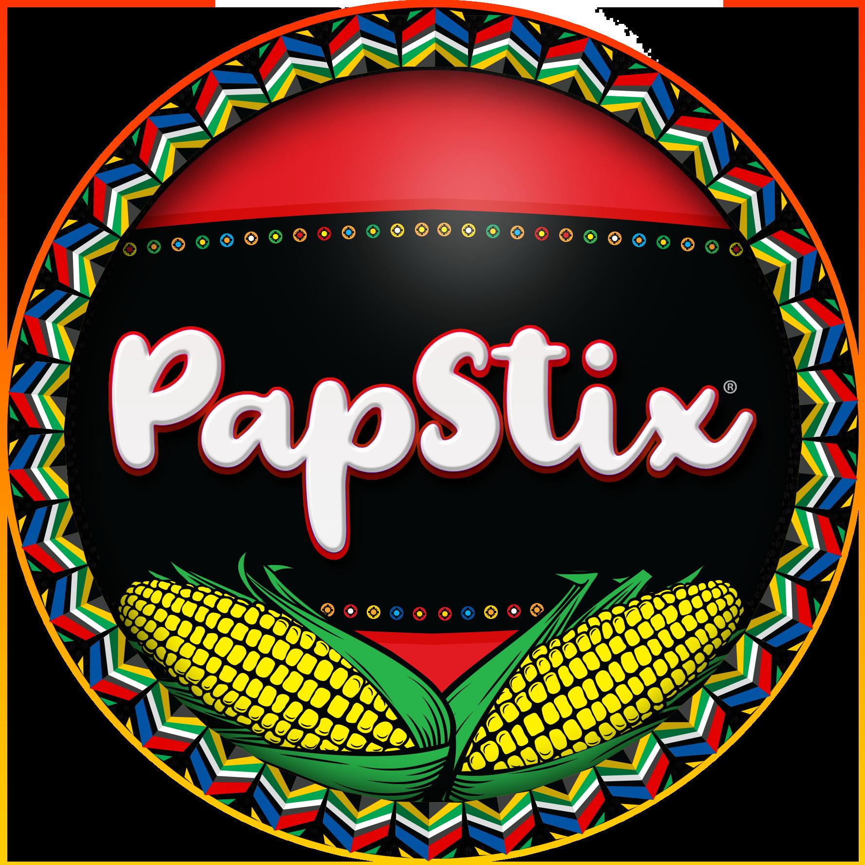 Papstix Western Cape