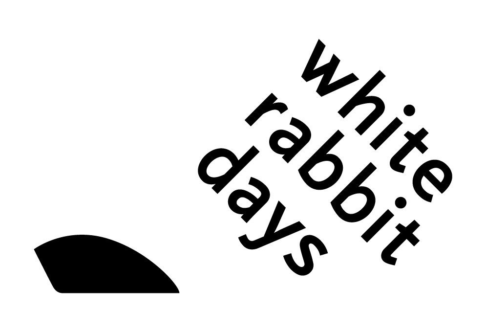 White Rabbit Days