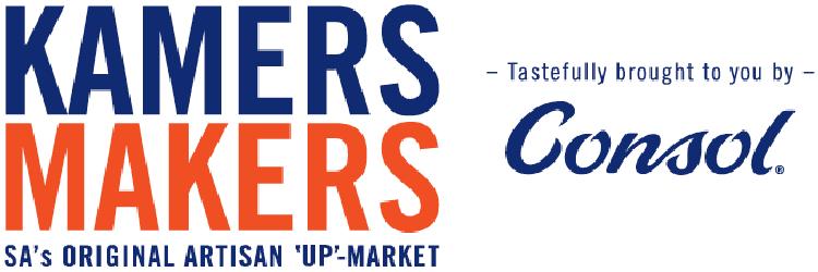 KAMERS/Makers Online Store