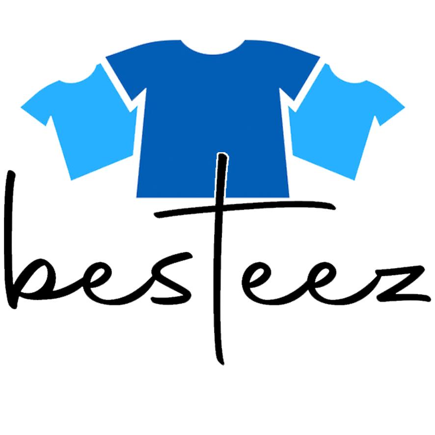 Besteez  logo 2021
