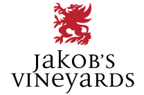 Jakob's Vineyards