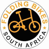 Folding Bikes South Africa