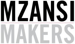 Mzansi Makers