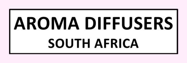 Aroma Diffusers South Africa