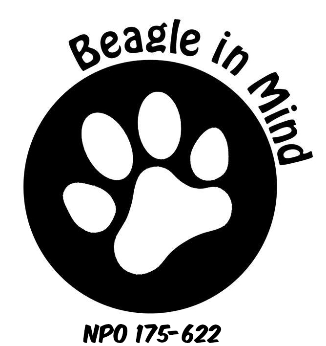 Beagle in Mind NPO