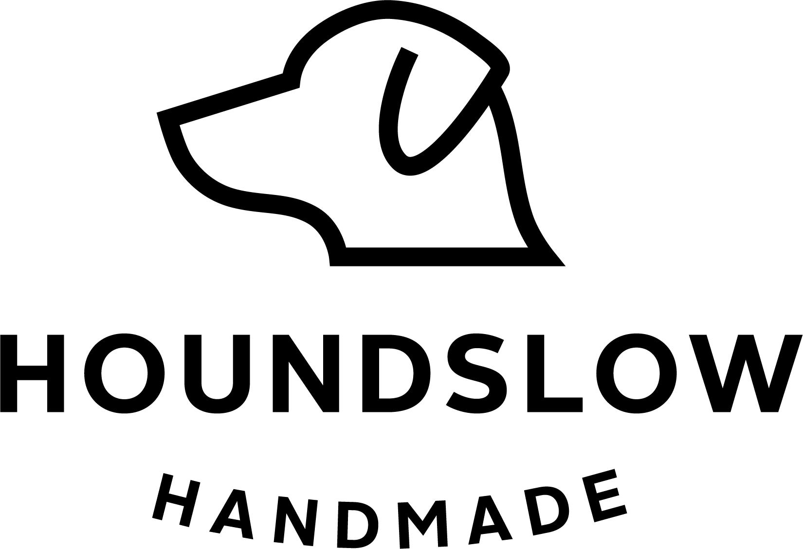 Houndslow Handmade