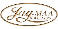 Jay-Maa Jewellers
