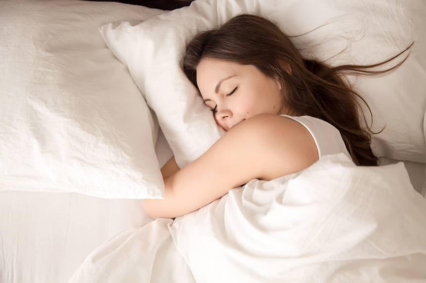 Beauty sleep 1600x