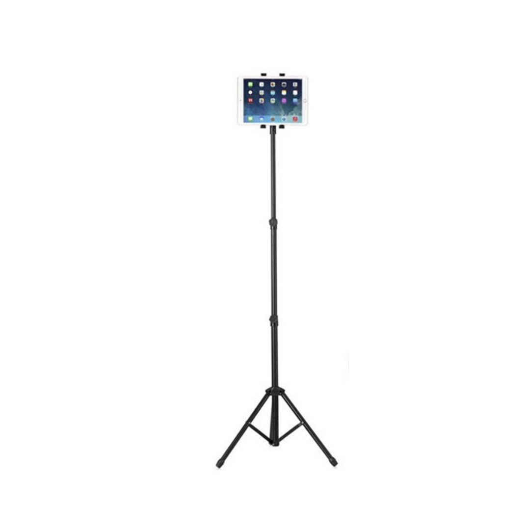 Tablet Tripod Stand