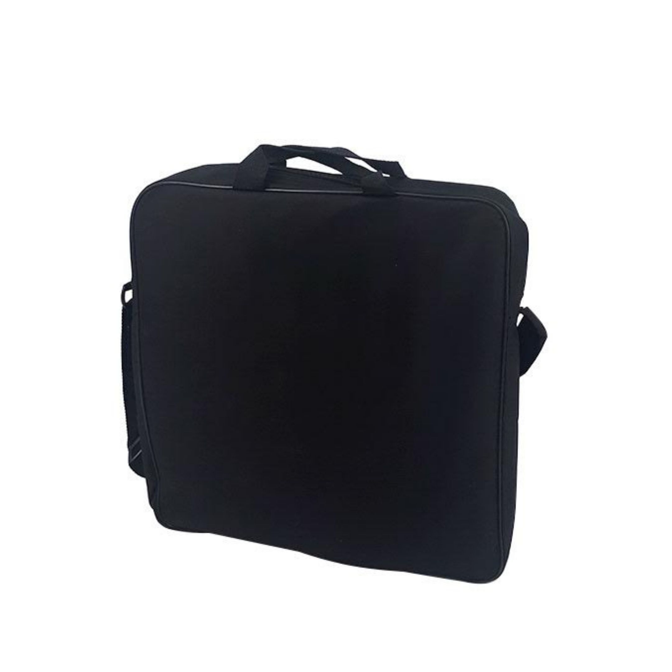 18inch RingLight Carry Bag