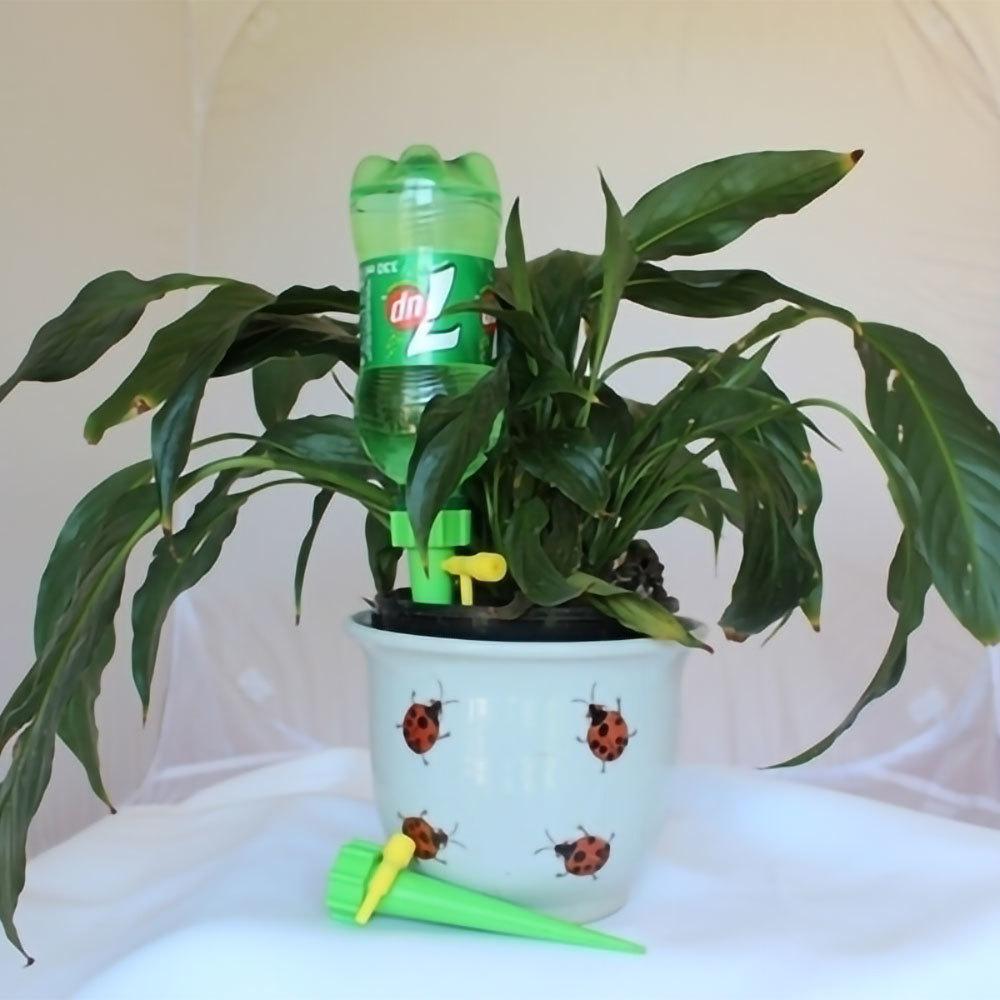 Watering Spike - Gravity feeder