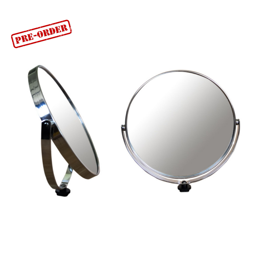 Ring Light Mirror Attachment - Type A