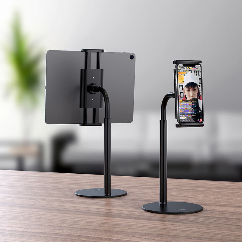 Tabletop Stand - Smartphone & Tablet