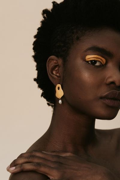 Beni Earring
