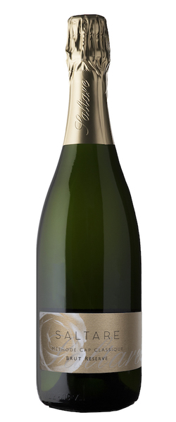 The Brut Reserve is our more mature MCC with a minimum of 36 months on the lees, providing elegance, fuller flavours and a sumptuous mouthfeel. It is perfect for matching with a delicious meal.  Tasting notes: Almond and camomile aromas, honey, oyster and yellow apple and brioche with a fine, delicate mousse and a long, creamy finish.  Platter 2021rating:4½stars (93 points)  Change selection below to 6 x 750ml bottles and benefit from our case special: buy six bottles, pay only for five