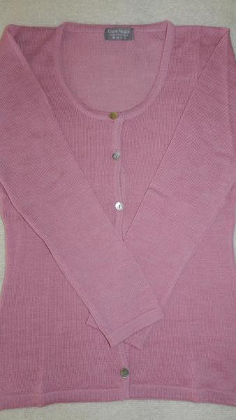 CARDIGAN LADIES  ****  Clearance Special on all Cardigans ****