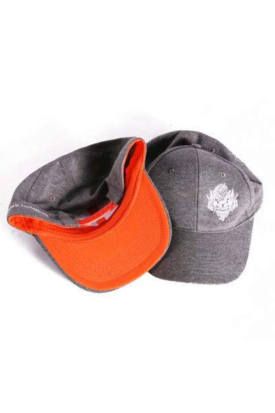Foo Dog Branded Caps