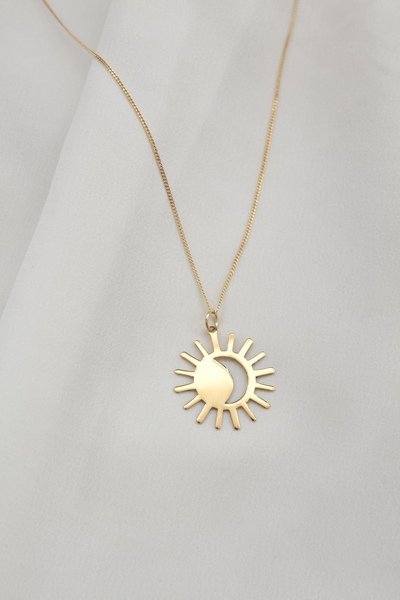 Where night returns to break the day.