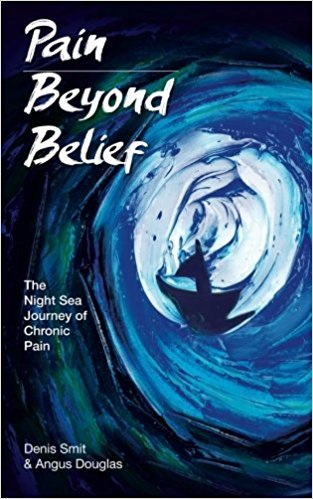 Do you Suffer from Chronic Pain?  Do you suffer from chronic pain, or does someone close to you suffer from chronic pain? Are you caught in a cycle of hope and despair as you try overcome your suffering? Pain Beyond Belief offers the reader an engaging account of Denis Smit's 25-year struggle with chronic, intractable pain and his path towards a full, rewarding life.  A Rollercoaster of Hope and Despair  Chronic illness sufferers carry the burden of endless decisions. We live in a world of unlimited choice, this can be a curse for those desperately seeking a cure, as they become consumed with trying everything out there in the hope that it could be a silver bullet.Denis's journey of chronic pain takes him on a rollercoaster of hope and despair as he tries every possible remedy, both conventional and unconventional, to end his suffering.When Denis finds himself experiencing chronic neck pain he proactively seeks a cure, at first trying massage and other non-invasive treatments. But when these prove unsuccessful, out of desperation he puts himself under the surgeon's knife. After multiple surgeries, life threatening infections, disability, depression and drug dependence Denis recognises that salvation lies beyond the quick-fix. After plumbing the depths of his soul he finds solace in acceptance, and peace beyond the trauma.  'Why me?' Versus 'Try Me!'  Denis's story offers the reader a soulful and authentic account of dealing with chronic pain. As someone who has 'tried it all' Denis is well-placed to offer practical insights on how to live a full life in the face of chronic pain. He adopts a soulful perspective on his inner journey, and a scientific approach to the physical realities of pain. Through his journey Denis explores how the messy reality of illness lays waste to ideology and even to faith. For him relief is not found in competing belief systems, but rather in the choice of attitude: the 'why me?' attitude versus the 'try me!' attitude. This sentiment, and 