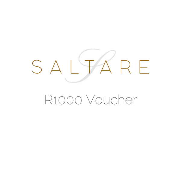 Give the best gift with this online voucher. If you would like this voucher emailed directly to the lucky person, please leave their name and email address in the 'checkout' section. Please select the 'collection' option at checkout as the voucher will be sent via email.
