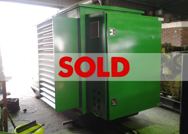 BRAND: Doosan