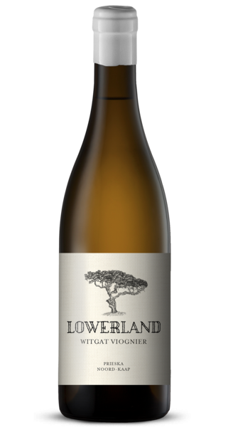 Bottles produced: 684  Wine maker: Lukas van Loggerenberg    Age of vines:20 years  Yield (t/ha): 8  Alcohol (%/vol): 13  Total acid (g/l): 7.8  Residual sugar (g/l): 2.4  pH: 3.22  Total SO2 (mg/l): 86    Vinification: Grapes were pressed whole bunch, left to settle overnight and racked to old French oak the next day. Spent 9 months on primary lees before bottling in October 2020. No enzymes or finings were used.    Tasting notes: Classic viognier aromas, white fruit and mango flavours followed by floral perfume. This wine has incredible energy and tight coiled fruit flavours with surreal freshness. Great aging potential. Serve with Asian pork dished or fresh caught line fish.