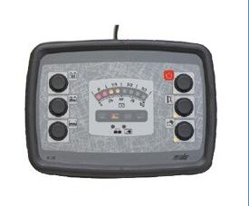 Display 76a6b432 b8a3 4bde bd05 2b72b485e9ca
