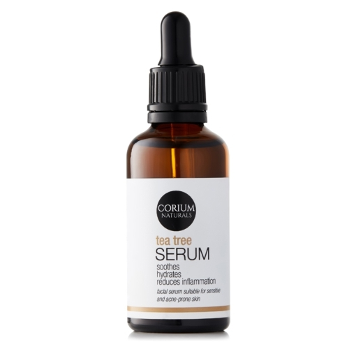 50ml Tea Tree Facial Serum