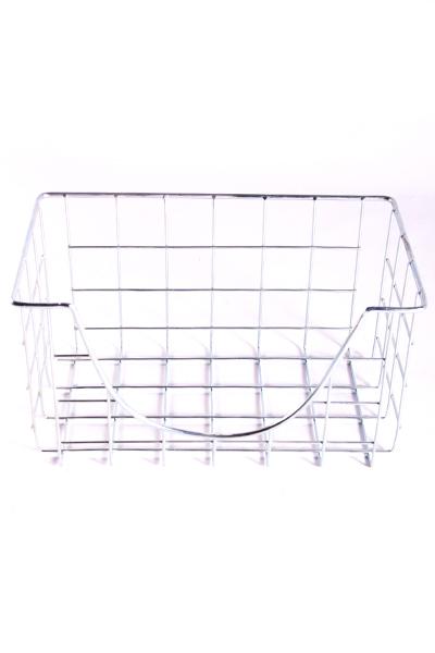 Basket Case for Step Up Ladder