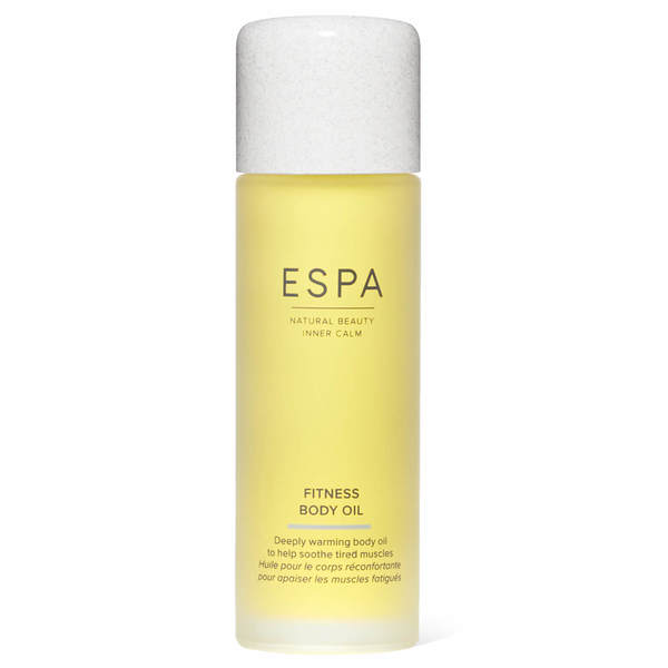Enjoy a moment of tranquility with the beautiful collection of products from ESPA. As one of the world's leading spa brands, ESPA believe that the skin, mind and body all need to work in harmony with one another to promote natural-beauty and inner peace. Each one of their products are formulated with a blend of active botanicals and nourishing plant extracts to naturally care for your face, body and mind.
