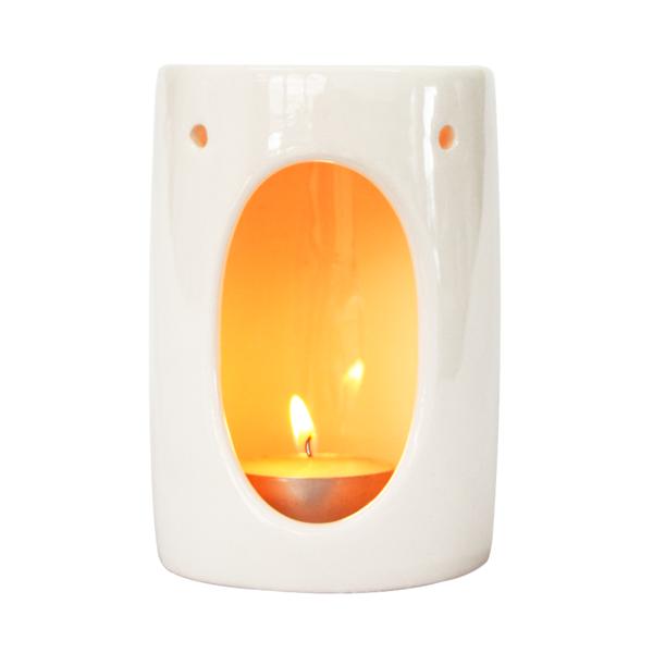 SOil Ceramic Essential Oil Burner