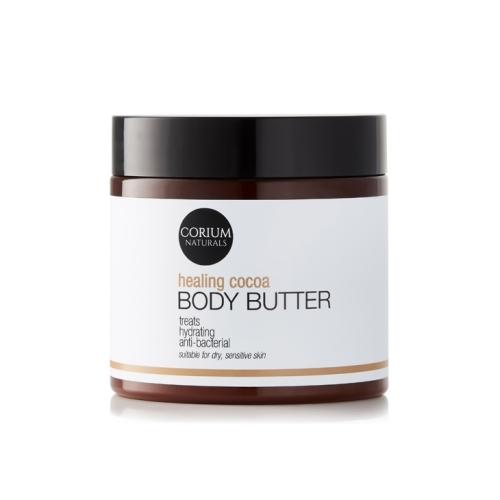 200ml Healing Cocoa Butter Body Butter