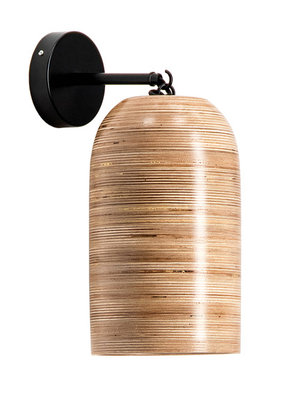 Details: