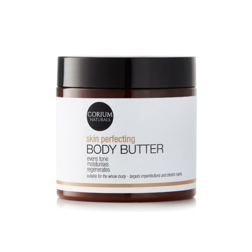 200ml Skin Perfecting Body Butter
