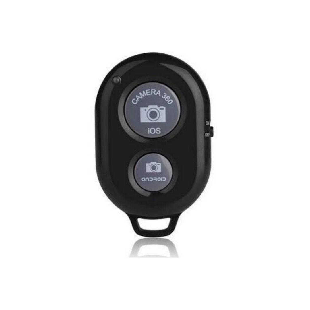 Bluetooth Shutter Button