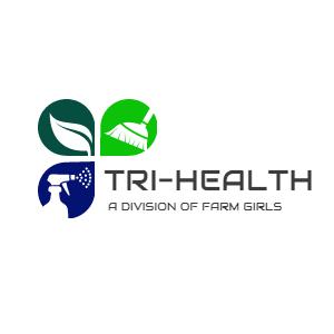Tri health