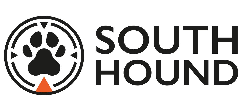 Southhound rgb landstack