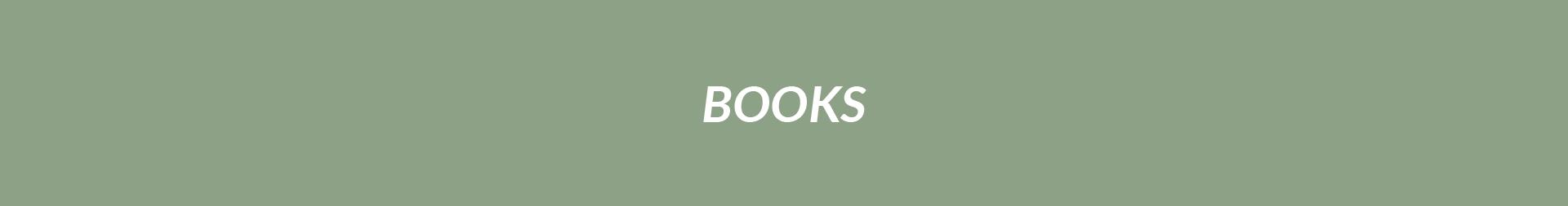 Books 01 01