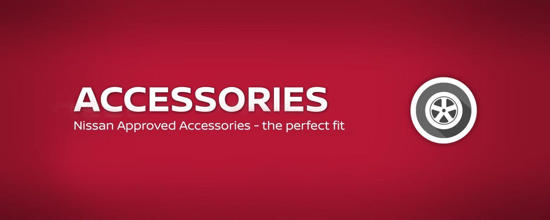 Hero 3000x1200 accessories 1 .jpg.ximg.l full m.smart