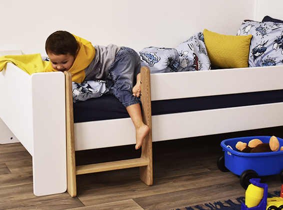 Duett Kids Furniture Duett Kids Furniture An Online Children S Furniture Store Producing High Quality Modern Pieces That Grows With The Needs Of Your Little Ones Free Delivery Shop Now